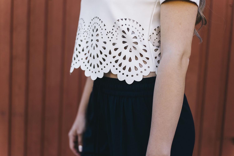 obrázok 10 dvojdielne šaty