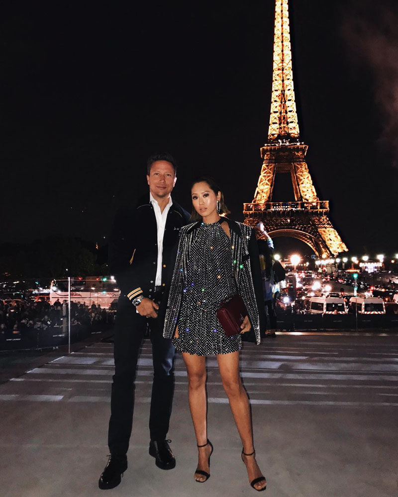 obrázok 18 šaty parížsky týždeň módy