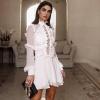 obrázok 1 šaty parížsky týždeň módy