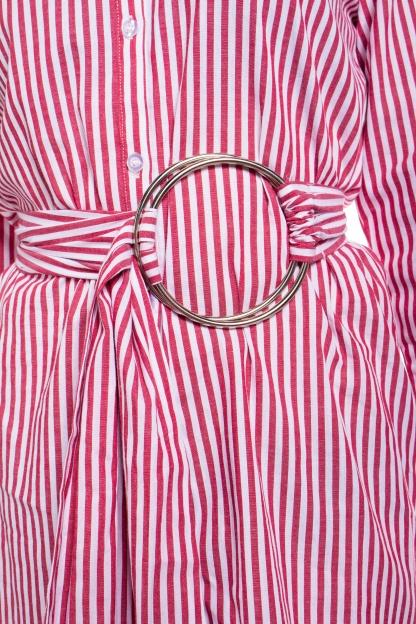 obrázok 3 Plain Studios košeľové šaty