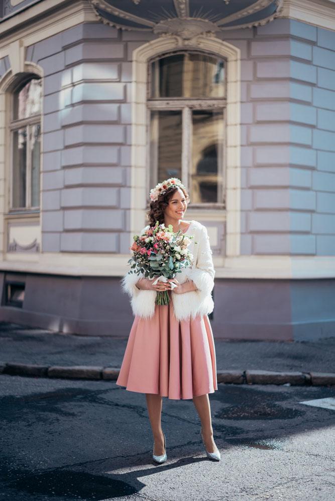 obrázok 10 sweetladylollipop šaty