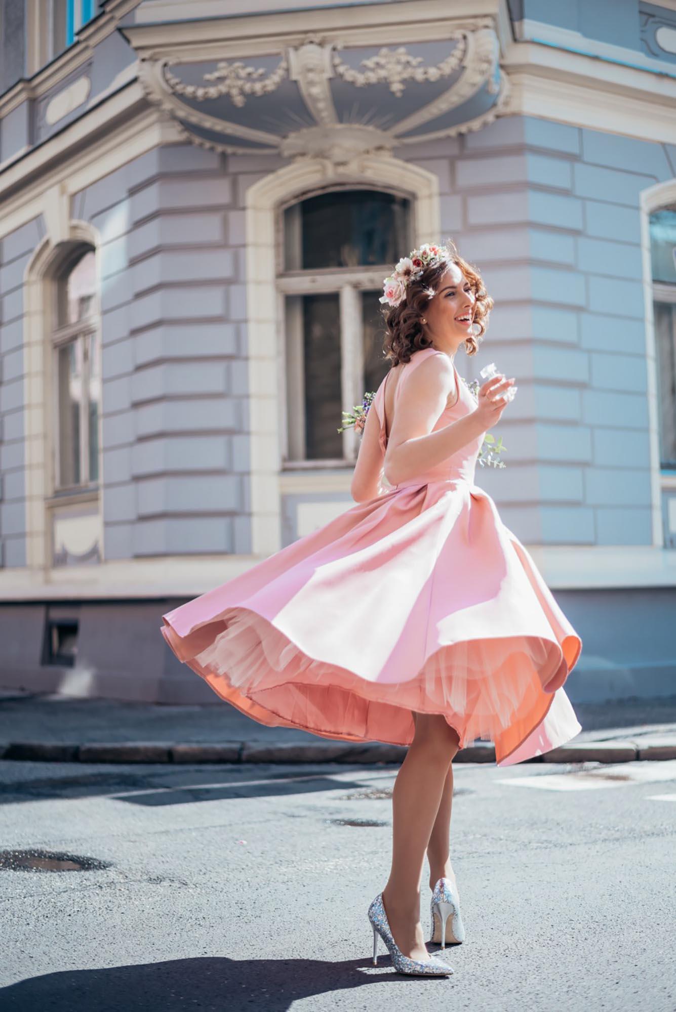 obrázok 13 sweetladylollipop šaty