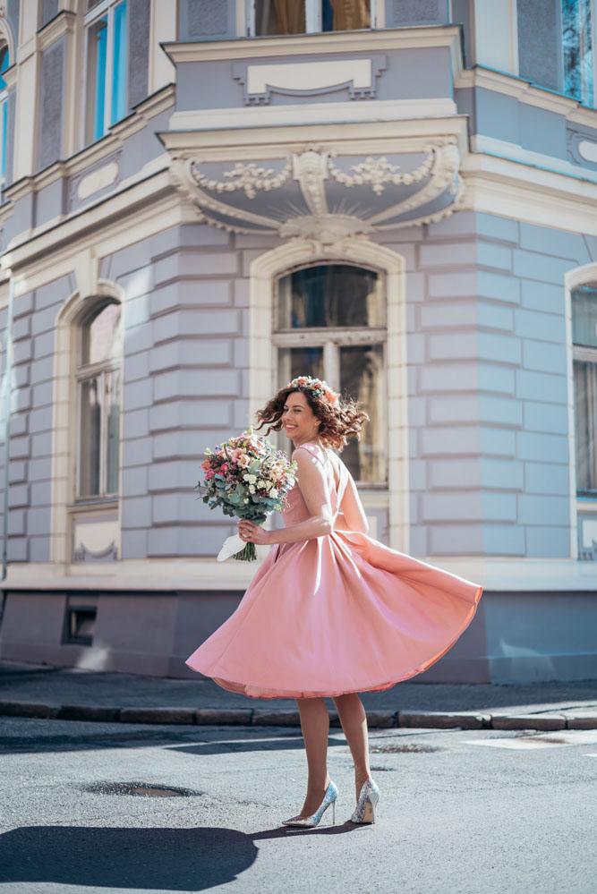 obrázok 2 sweetladylollipop šaty