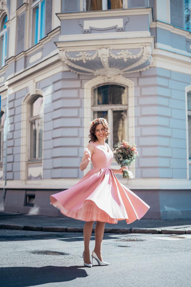 obrázok 3 sweetladylollipop šaty