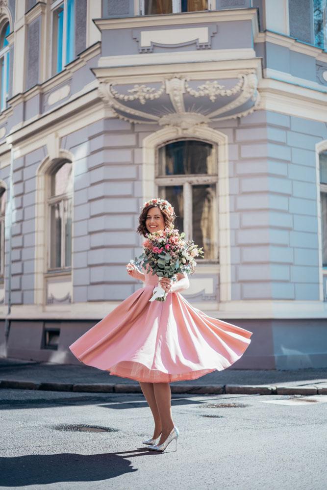 obrázok 4 sweetladylollipop šaty