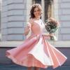 obrázok 1 sweetladylollipop šaty