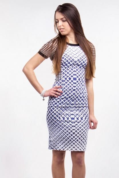 Obrázok 1 Karen Millen šaty