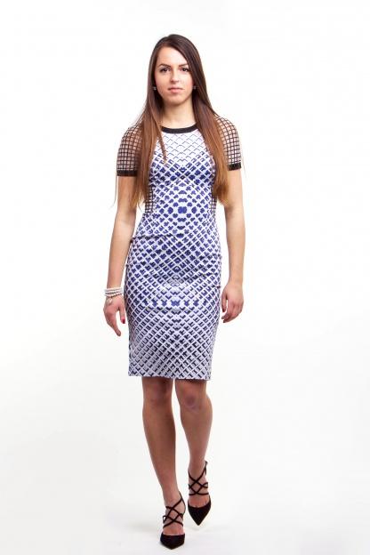 Obrázok 2 Karen Millen šaty
