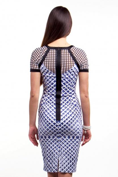 Obrázok 3 Karen Millen šaty