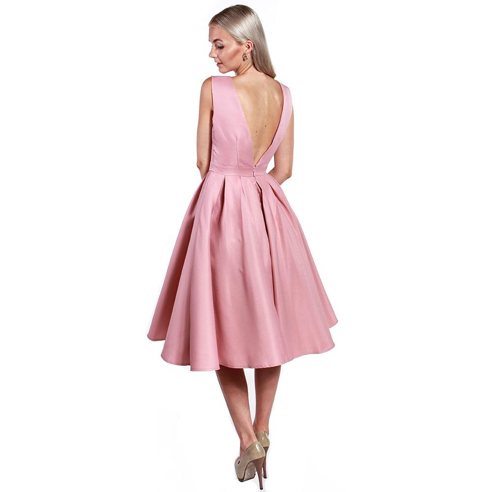 obrázok 15 sweetladylollipop šaty