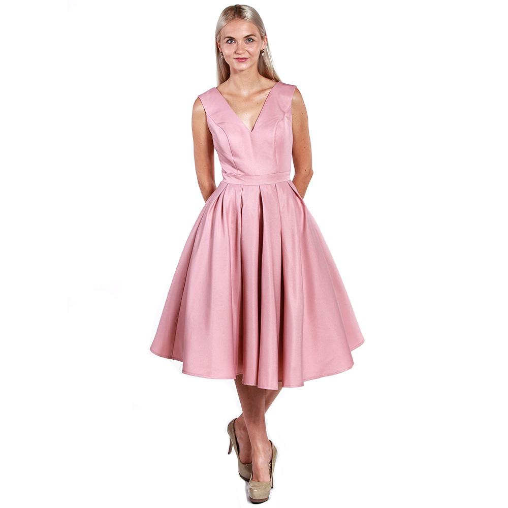obrázok 14 sweetladylollipop šaty