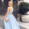 COVER šaty na svadbu