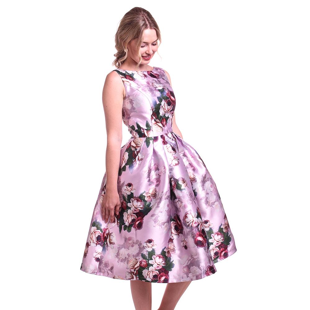 Obrázok 10 šaty na svadbu