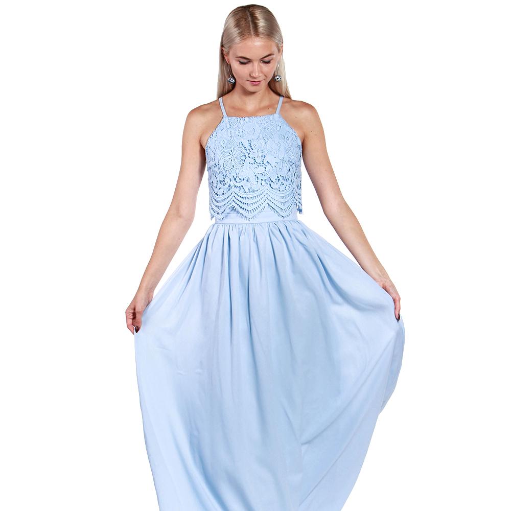 Obrázok 4 šaty na svadbu