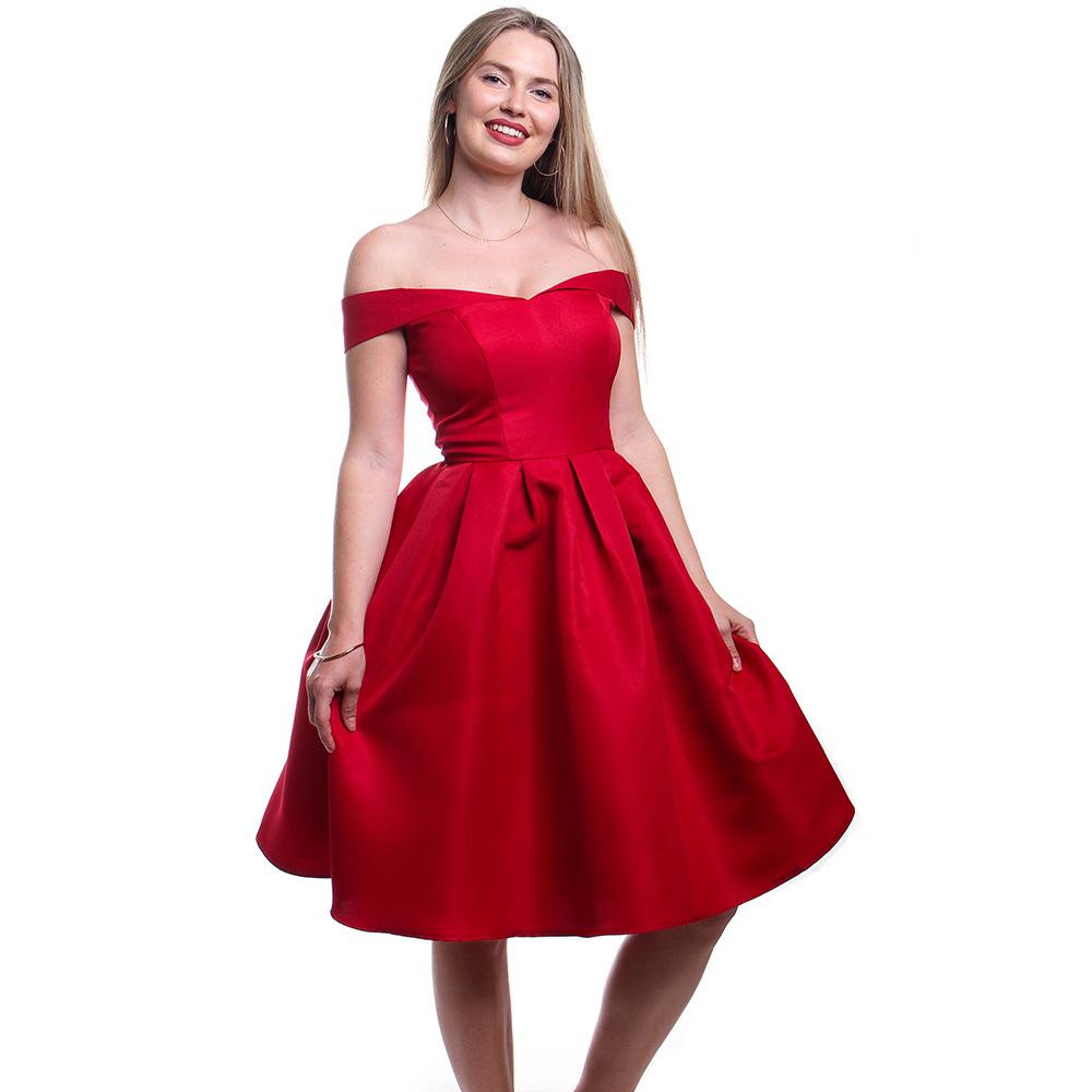 Obrázok 6 šaty na svadbu